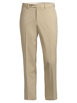 3e8cdf829 Men's Suit Separates: Blazers, Vests & More | Lord + Taylor