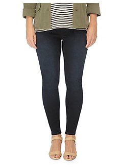 d9781d8950729 Shop All Women's Clothing | Lord + Taylor