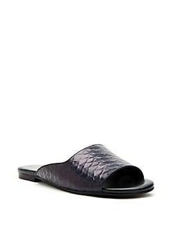 ab5fa968ead9e Designer Women s Shoes