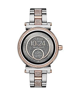a08c25b75fd Women's Watches & Men's Watches | Lord + Taylor