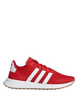 FLB Runner Shoes @...