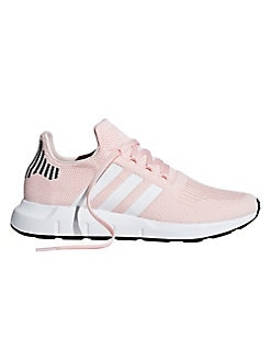 Athletic Shoes  Training   Running Sneakers  1184a19b9