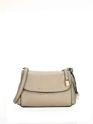 Mini Boho Grind Leather...