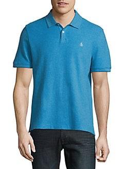 Men s Clothing  Mens Suits 9c4596f34e8