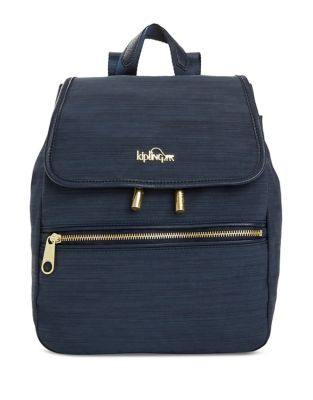 Claudette Small Backpack...
