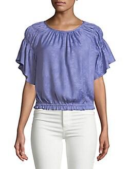147995f902e2d1 Shop All Women s Clothing