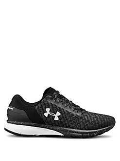 sale retailer e1dcd 6e9fc Athletic Shoes: Training & Running Sneakers | Lord & Taylor