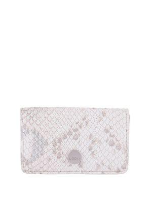 Sweet Honey RFID Mini Leather Card Case 500088008998