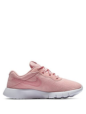 ce451e44782 Nike - Girl s Tanjun SE Pre-School Running Shoes - lordandtaylor.com