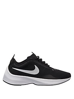sports shoes aede6 c8f91 Product image. QUICK VIEW. Nike