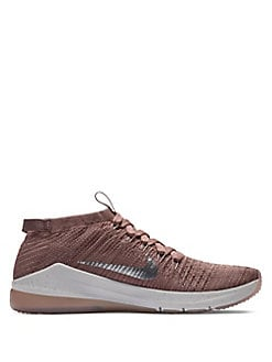 e48339240c3b1 Nike Air Zoom Fearless Flyknit 2 LM Training Shoes BLUSH. Product image