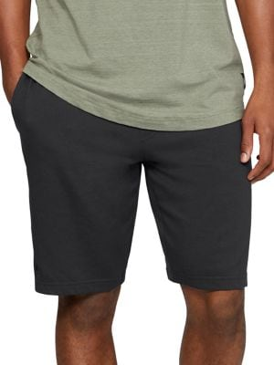 Sportstyle Rival Shorts...