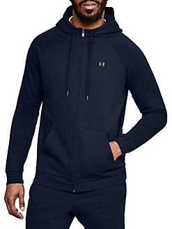 Under Armour | Men - Clothing - lordandtaylor com