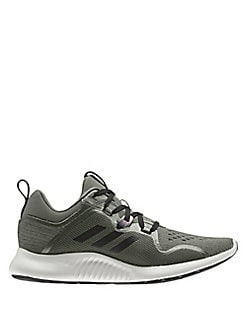 wholesale dealer 3ed87 949ed QUICK VIEW. Adidas. Edgebounce Athletic Sneakers