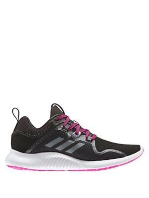 Edgebounce Running Shoes...