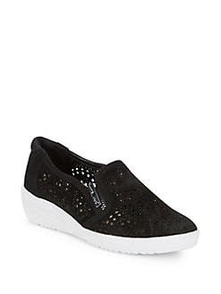 Shoes - Women s Shoes - Sneakers - lordandtaylor.com a6efe815c
