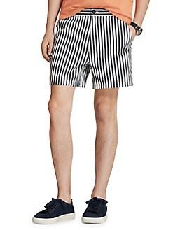 b3b0884ff768d Swimwear  Board Shorts