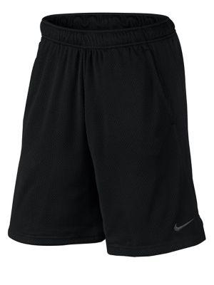 Mesh Shorts @ Lord...