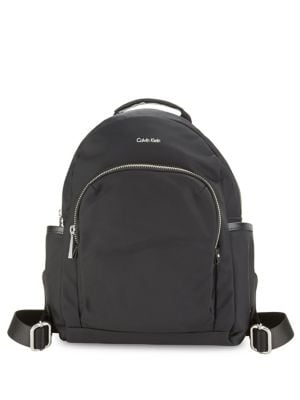 Kayla Backpack @...