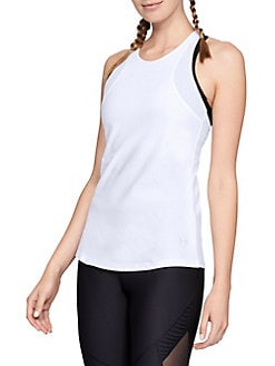 d41f215e9bed6 Tank Tops   Camisoles for Women