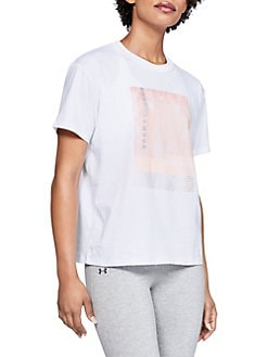 05f3b0ff75a Women's Workout Tops and Sweatshirts   Lord + Taylor