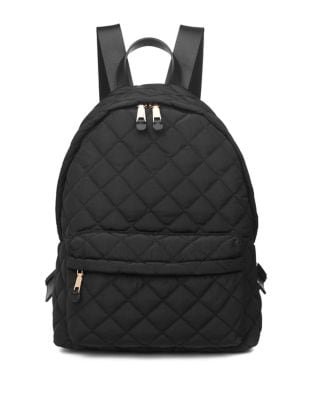Courage Backpack @...