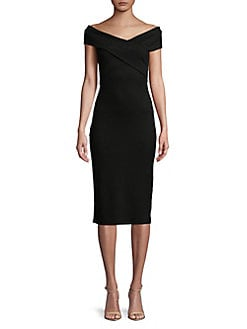 d96e99efc Product image. QUICK VIEW. MICHAEL Michael Kors. Striped Sheath Dress