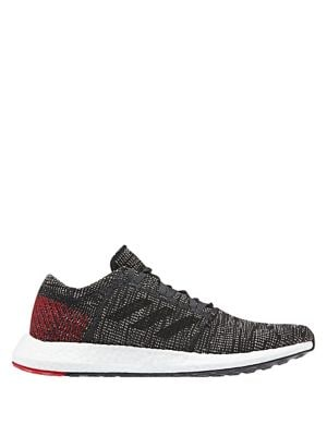 Men's Pureboost Go Running...
