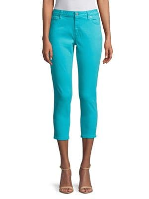 Classic Skinny-Fit Jeans 500088051492