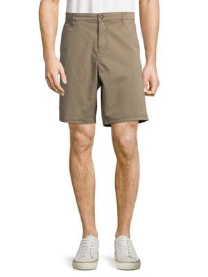 Casual Stretch Shorts...
