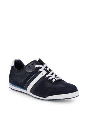 Akeen Sneakers 500088063873