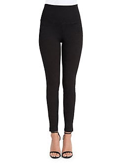 20b6f80be0218 Shop All Women's Clothing | Lord + Taylor