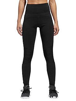 5c03648d624e Workout Pants  Capri