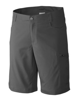 Ridge Stretch Shorts...