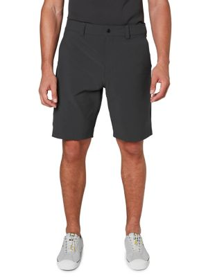 HP Club QD Shorts @...