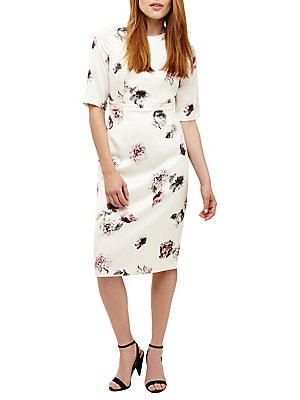 Womens Clothing Plus Size Clothing Petite Clothing More Lord