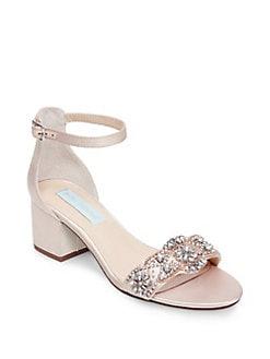 808d8f7856f Women's Sandals & Slides | Lord & Taylor