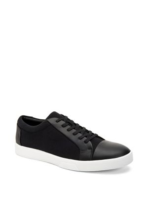 Igor Lace-Up Sneakers...