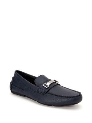 Mikos Driver Shoes @...