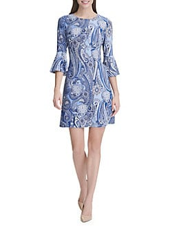 56136afb03 Women - Clothing - Dresses - Casual - lordandtaylor.com
