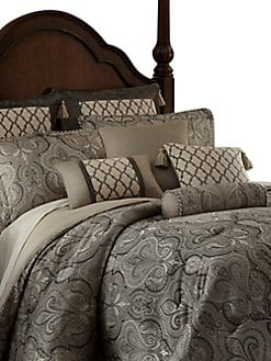Home Bedding Lordandtaylor Com