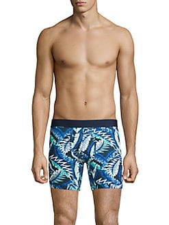 9b7560275b Men - Clothing - lordandtaylor.com