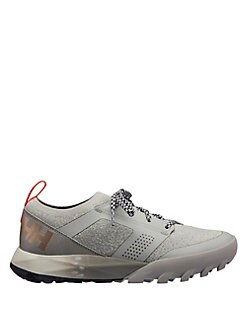 88c24b16db8539 Athletic Shoes  Training   Running Sneakers