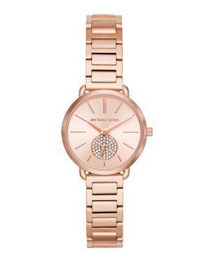 Image of Portia Bracelet Watch