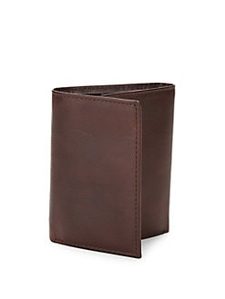 80bd4a9efdda Wallets and Money Clips for Men | Lord + Taylor
