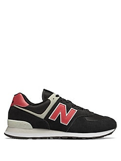 official photos 415a9 7cfd7 Product image. QUICK VIEW. New Balance