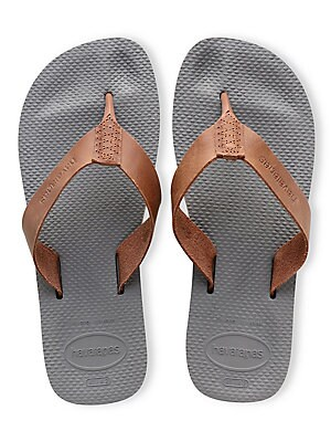 8c90371c9 Havaianas - Top Harry Potter Flip Flops - lordandtaylor.com