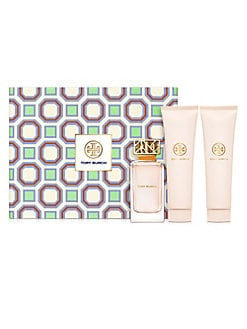 eaedcde7319 Designer Beauty and Fragrance: Makeup, Skincare, Perfume, Cologne ...