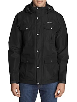 890b7aafe3 Men's Coats & Jackets | Lord + Taylor