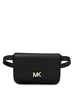 Handbags - Handbags - Belt Bags   Fanny Packs - lordandtaylor.com dae2e7c341580